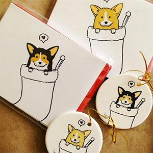dog gift ideas