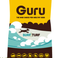 Guru cold pressed UK